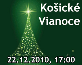 files/upload/kosicke-vianoce-web2.jpg